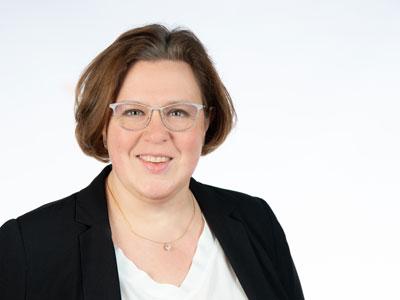 Stefani Engel-Hagenguth