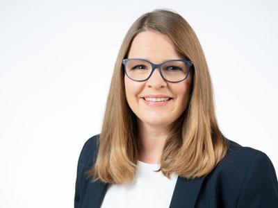 Silvia Körbel